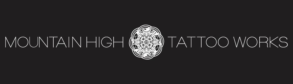 札幌TATTOOのタトゥースタジオ【mountain high tattoo work】セルフアートメイクスクール