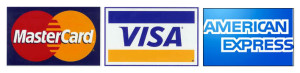 visa_master_amex
